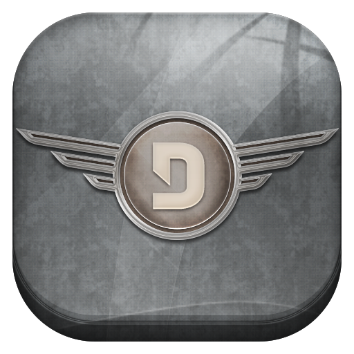 Desire2 APK Cracked Download