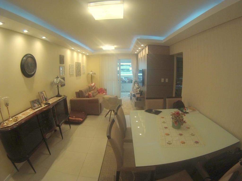 Imagem Apartamento Florianópolis Estreito 2098593