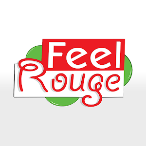 Download Feel Rouge TV For PC Windows and Mac