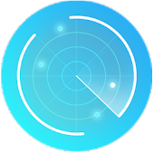 Cleaner - Antivirus Pro APK for Blackberry