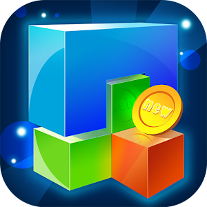 Download New Block Puzzle Apk Download