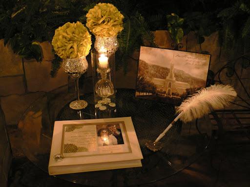 calla lilies centerpieces calla lily wedding