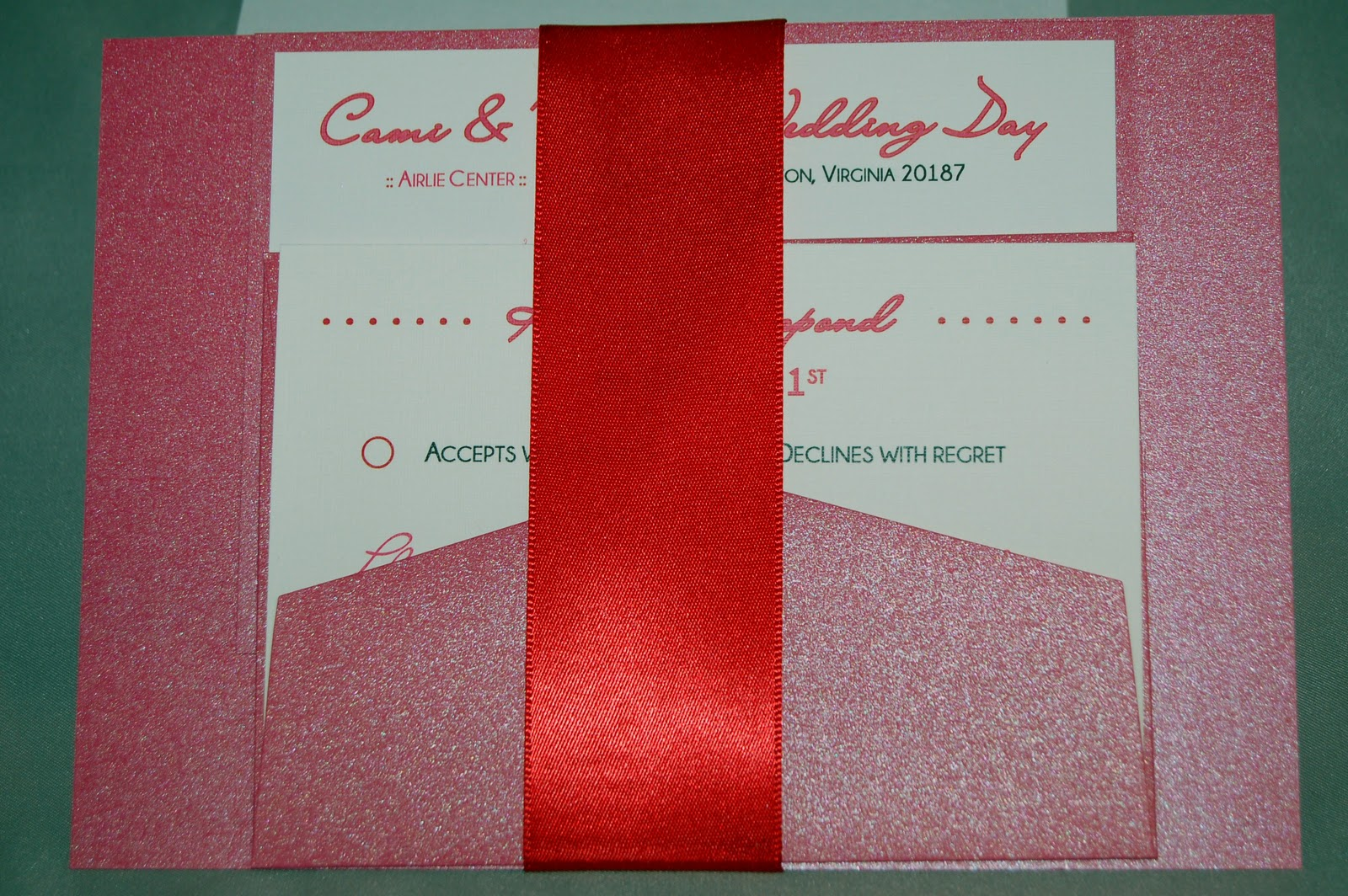 Nerine\'s blog: invitation cards designs