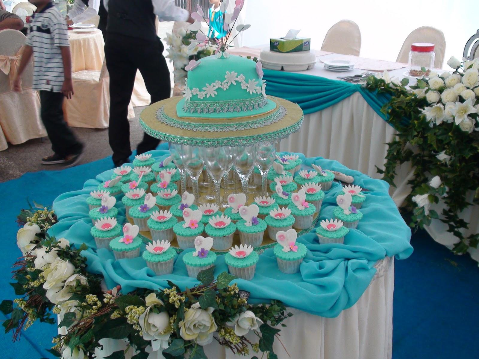 Marquises Blog Fall Beach Wedding
