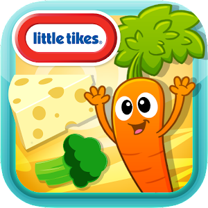 Cook 39 N Learn Smart Kitchen Android Apps On Google Play