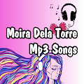 Moira Dela Torre Mp3 Songs APK for Kindle Fire