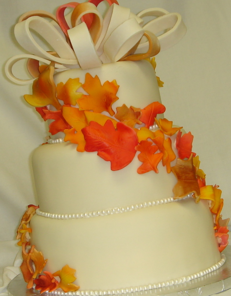 Turil\'s blog: burlap table runner wedding