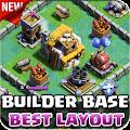 Builder Base COC 2017 APK for Bluestacks