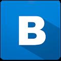 Q версия для Вконтакте