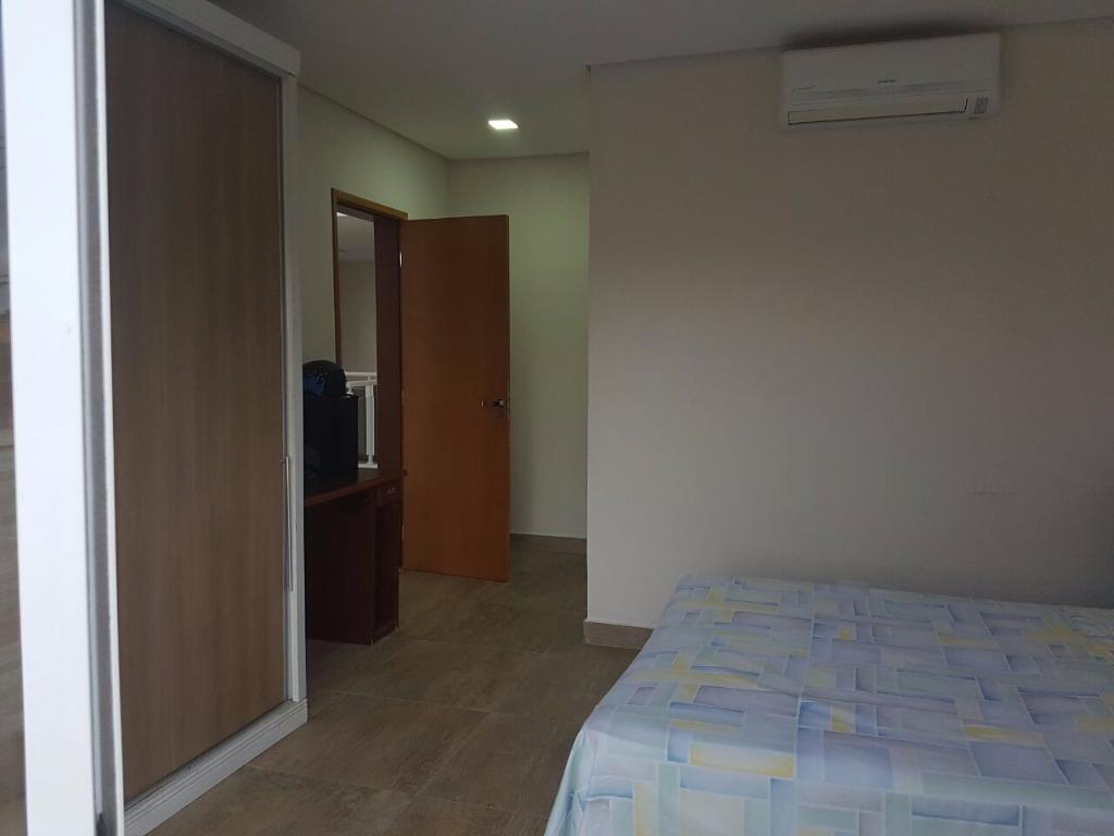 AMG Riviera - Casa 5 Dorm, Centro, Bertioga - Foto 15