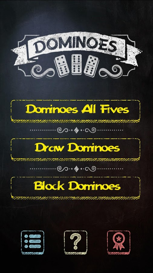 domino das beste klassische spiel android spiele download. Black Bedroom Furniture Sets. Home Design Ideas
