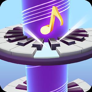 Piano Loop Online PC (Windows / MAC)