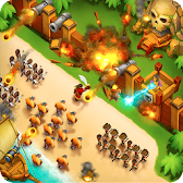 The Pirates: Age Of Tortuga APK Icon