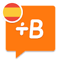 App Learn Spanish with Babbel apk for kindle fire