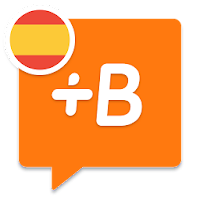 Babbel – Learn Spanish on PC / Download (Windows 10,7,XP/Mac)