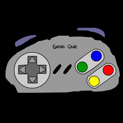 Genius Quiz Games (game)