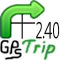 Free Gpstrip APK for Windows 8