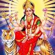 Mata Rani Ke Bhajan Mantra