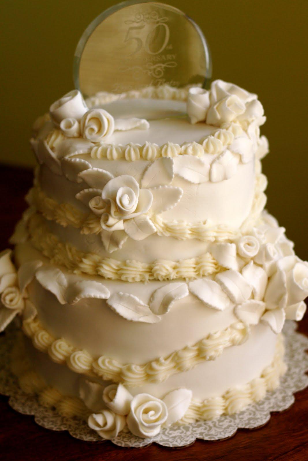 5oth wedding anniversary gift ideas