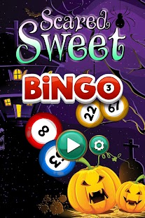 Bingo Quest: Halloween Holiday Fever for pc