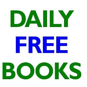 how do i purchase books on kindle for ipad