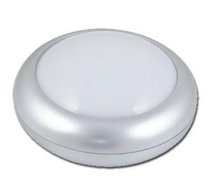 Лампочка SPA Блистер