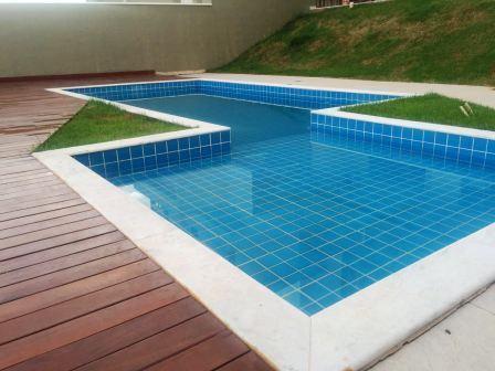 Casa Chácaras Silvania | D.Lange Imóveis em Campinas
