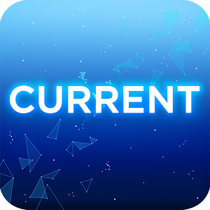 ML Current For PC