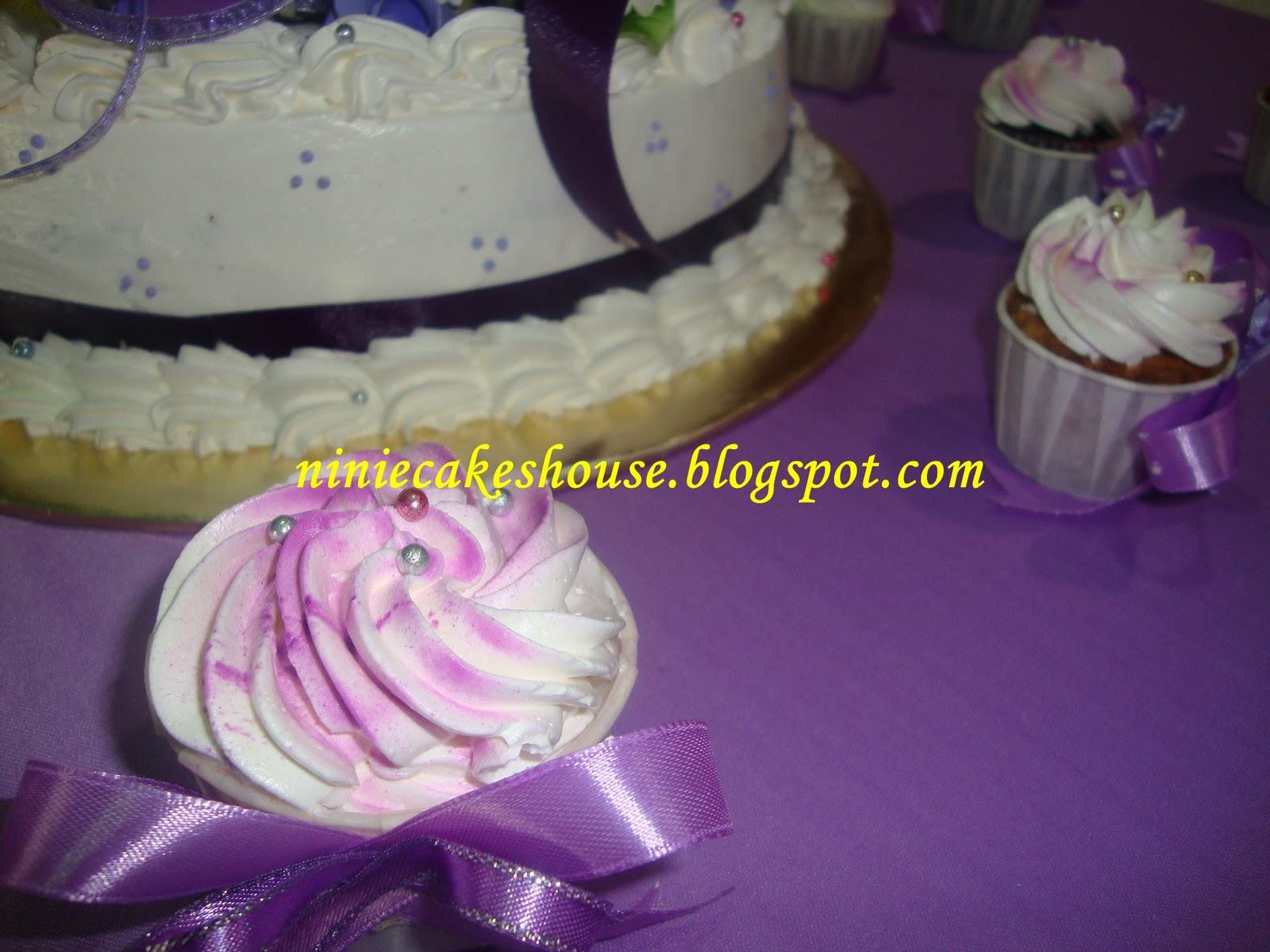 Revi s blog 50 s style wedding tabledecor