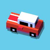 Free Smashy Racing APK for Windows 8