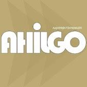Ahilgo APK for Lenovo