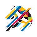 KL2017 - 29th SEA Games and 9th ASEAN Para Games APK for Bluestacks