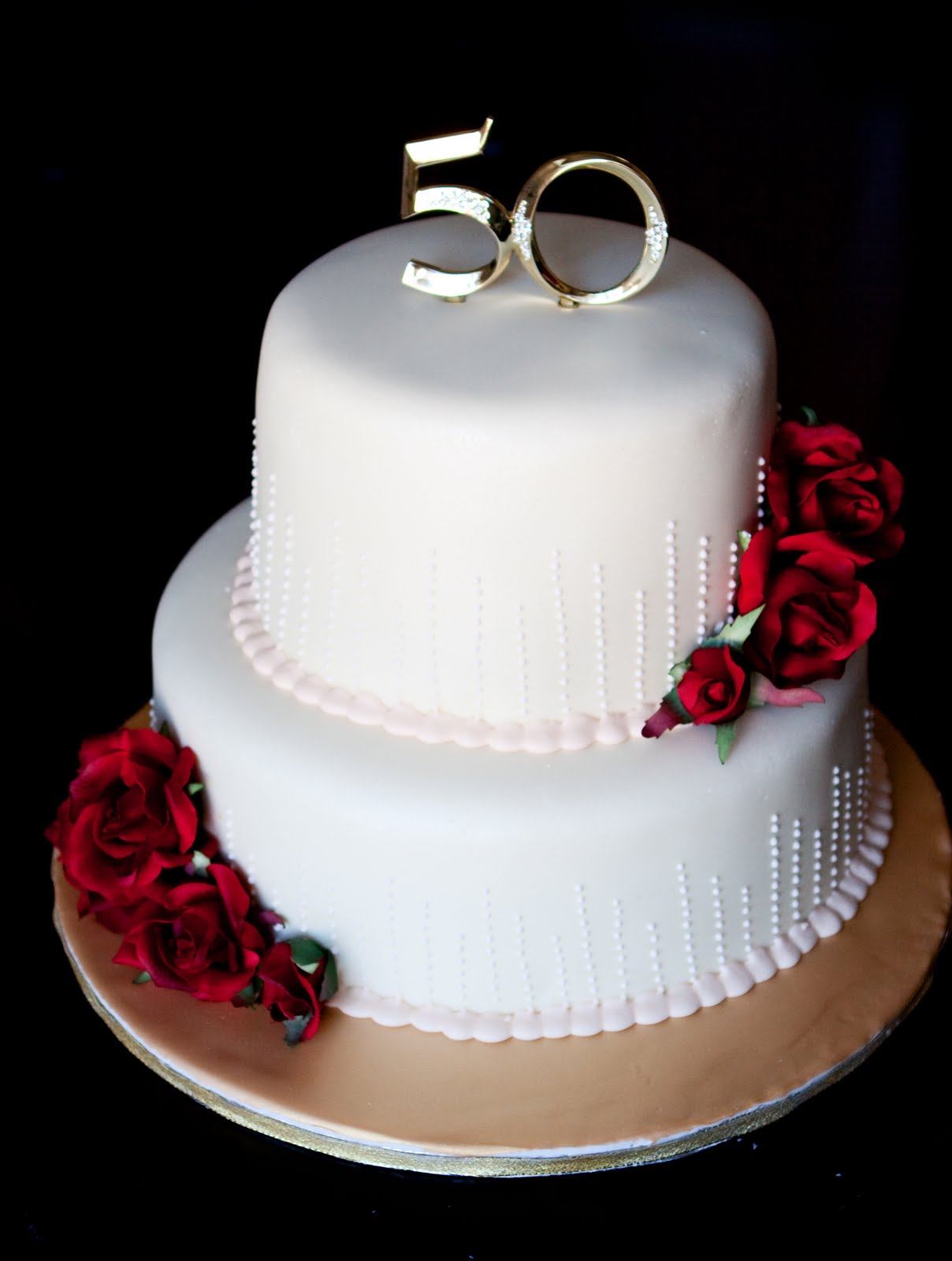 Goegebeur\'s blog: Diamond wedding rings sets can