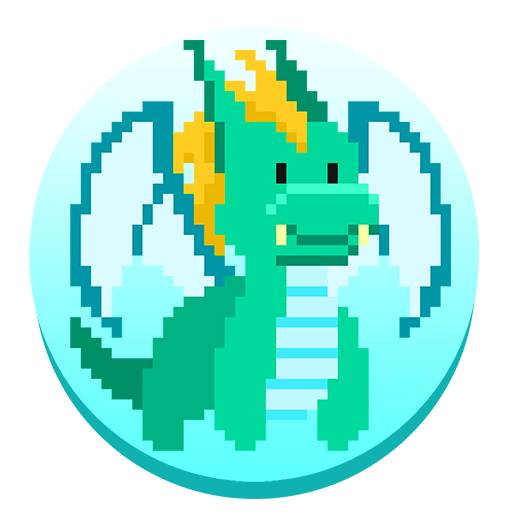 Dragon Keepers - Fantasy Clicker Game (game)