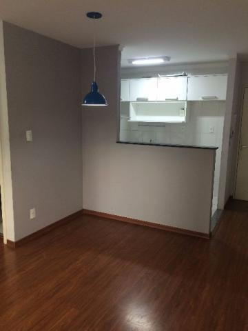 Imobiliária Compare - Apto 2 Dorm, Macedo (AP3737) - Foto 8