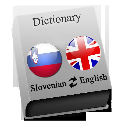 Android aplikacija Angleščina - Slovenščina na Android Srbija
