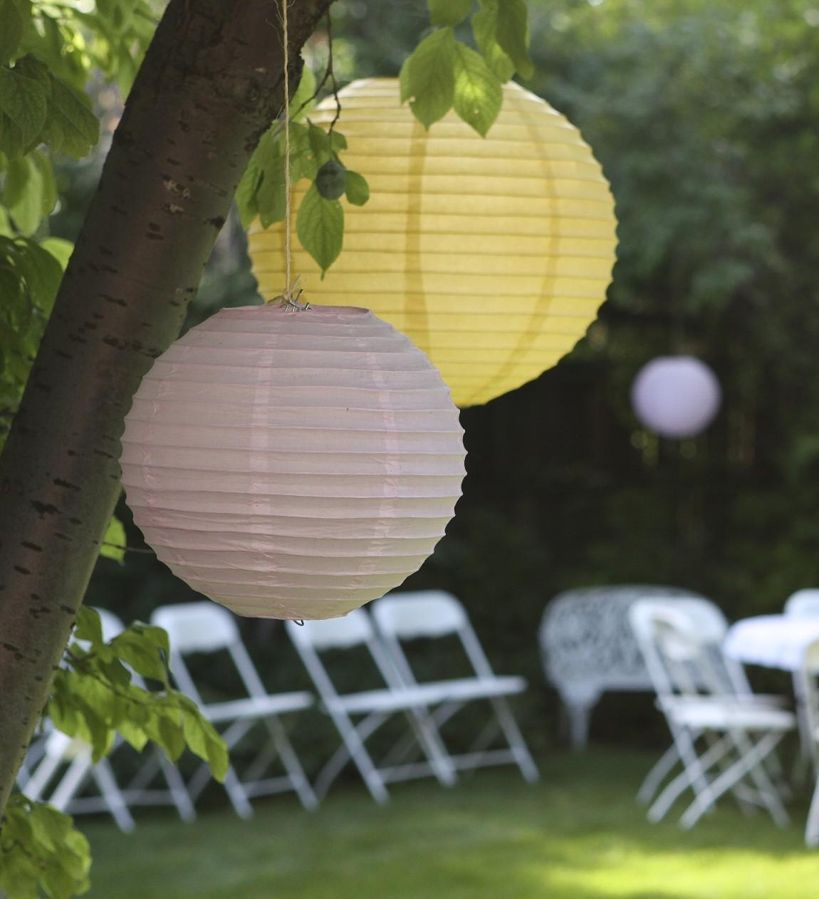 elegant centerpieces wedding