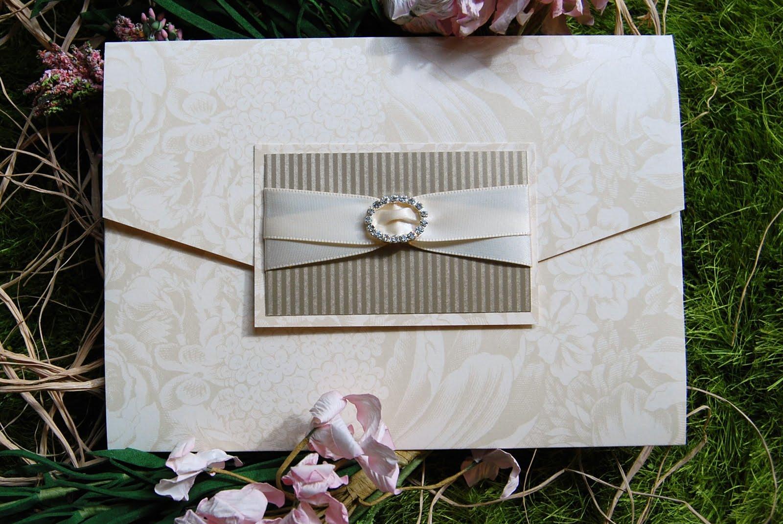 Sativa\'s blog: My Paris-themed wedding shower