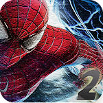 Tips The Amazing Spider-man 2 For PC / Windows / MAC