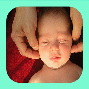 baby massage guide