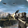 Download Army Assault Commando Siege APK for Laptop