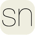 sn APK for Ubuntu
