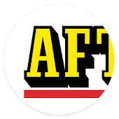 Download Full Aftonbladet 4.0.39 APK
