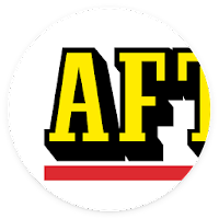 Aftonbladet For PC (Windows And Mac)