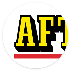 Download Aftonbladet For PC Windows and Mac