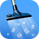 Cleaner - Free RAM, Junk Clean & Speed Booster APK