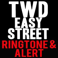 Easy Street Ringtone For PC (Windows And Mac)