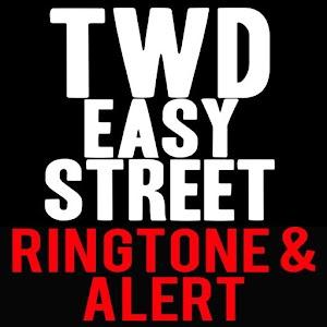 Easy Street Ringtone