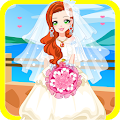 princess wedding dress up APK for Kindle Fire