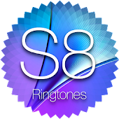 Free New Galaxy S8 Ringtones APK for Windows 8